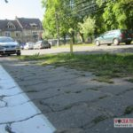 Pistele-pentru-biciclete-si-trotuarele-din-Timisoara-o-BATAIE-DE-JOC-22
