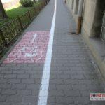 Pistele-pentru-biciclete-si-trotuarele-din-Timisoara-o-BATAIE-DE-JOC-25
