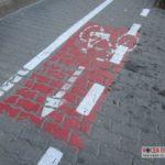 Pistele-pentru-biciclete-si-trotuarele-din-Timisoara-o-BATAIE-DE-JOC-26