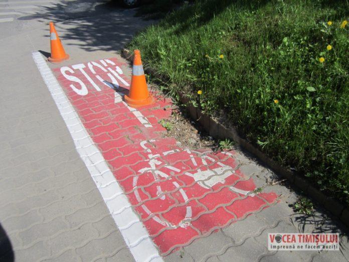 Pistele-pentru-biciclete-si-trotuarele-din-Timisoara-o-BATAIE-DE-JOC-27