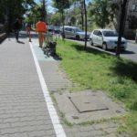 Pistele-pentru-biciclete-si-trotuarele-din-Timisoara-o-BATAIE-DE-JOC-28