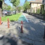 Pistele-pentru-biciclete-si-trotuarele-din-Timisoara-o-BATAIE-DE-JOC-30