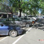 Pistele-pentru-biciclete-si-trotuarele-din-Timisoara-o-BATAIE-DE-JOC-32