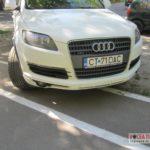 Pistele-pentru-biciclete-si-trotuarele-din-Timisoara-o-BATAIE-DE-JOC-37