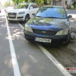 Pistele-pentru-biciclete-si-trotuarele-din-Timisoara-o-BATAIE-DE-JOC-38