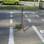 Pistele-pentru-biciclete-si-trotuarele-din-Timisoara-o-BATAIE-DE-JOC-39