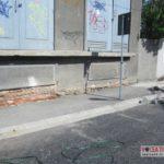 Pistele-pentru-biciclete-si-trotuarele-din-Timisoara-o-BATAIE-DE-JOC-4