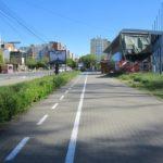 Pistele-pentru-biciclete-si-trotuarele-din-Timisoara-o-BATAIE-DE-JOC-40