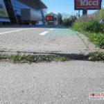 Pistele-pentru-biciclete-si-trotuarele-din-Timisoara-o-BATAIE-DE-JOC-42