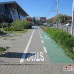 Pistele-pentru-biciclete-si-trotuarele-din-Timisoara-o-BATAIE-DE-JOC-43