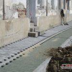 Pistele-pentru-biciclete-si-trotuarele-din-Timisoara-o-BATAIE-DE-JOC-7