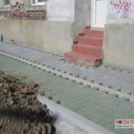Pistele-pentru-biciclete-si-trotuarele-din-Timisoara-o-BATAIE-DE-JOC-8