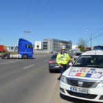 Poliția-Rutieră-1