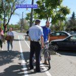 Poliția-Rutieră-a-periat-conducătorii-de-vehicule-pe-două-roți-din-Timiș-biciclisti-2