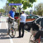 Poliția-Rutieră-a-periat-conducătorii-de-vehicule-pe-două-roți-din-Timiș-biciclisti-4
