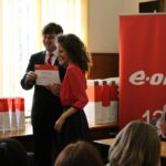 Premiere-elevi-Timisoara-1