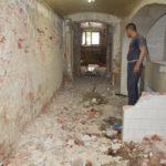 Reabilitarea-clinicii-de-Obstetrică-Ginecologie-a-Spitalului-Municipal-3