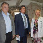 Reabilitarea-clinicii-de-Obstetrică-Ginecologie-a-Spitalului-Municipal-5