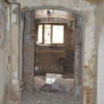 Reabilitarea-clinicii-de-Obstetrică-Ginecologie-a-Spitalului-Municipal-7