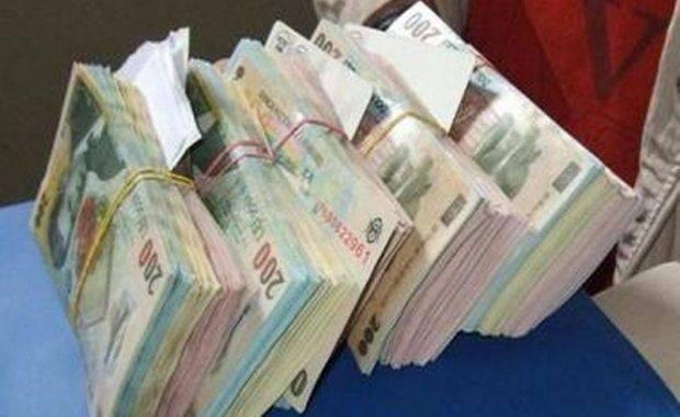 Specialiștii-de-la-Crimă-Organizată-din-ce-în-ce-mai-solicitați-bani