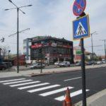 Strada Ștefan cel Mare, aproape GATA! Ce MINUSURI are, înainte de inaugurare! FOTO/VIDEO, Vocea Timisului
