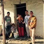 Tratament-medical-făcut-cadou-unui-tânăr-din-Deta-10