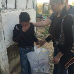 Tratament-medical-făcut-cadou-unui-tânăr-din-Deta-9
