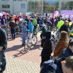 Verde-pentru-Biciclete01