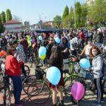 Verde-pentru-Biciclete03