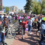 Verde-pentru-Biciclete04