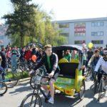 Verde-pentru-Biciclete07