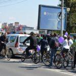 Verde-pentru-Biciclete09