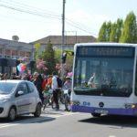 Verde-pentru-Biciclete10