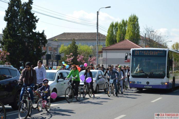Verde-pentru-Biciclete13