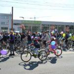 Verde-pentru-Biciclete14