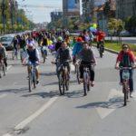 Verde-pentru-Biciclete16