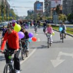 Verde-pentru-Biciclete17
