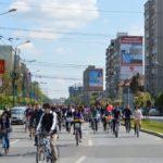 Verde-pentru-Biciclete18