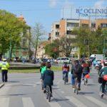 Verde-pentru-Biciclete19