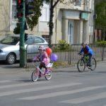 Verde-pentru-Biciclete20