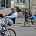 Verde-pentru-Biciclete21