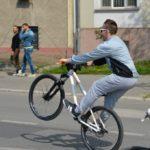 Verde-pentru-Biciclete22