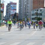 Verde-pentru-Biciclete23