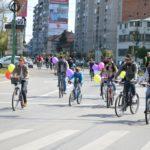 Verde-pentru-Biciclete24