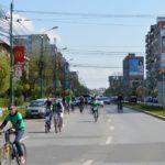 Verde-pentru-Biciclete25
