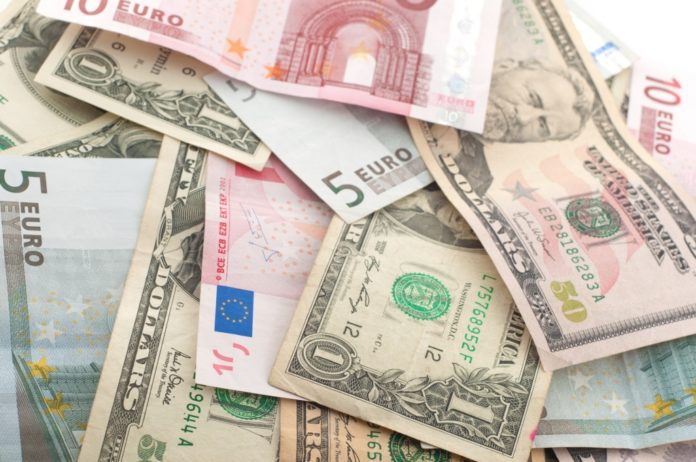 euro-si-dolari