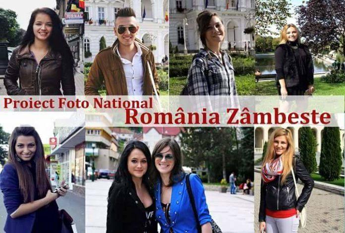 romania-zambeste