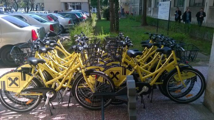 studentObike-inchiriere-biciclete-gratuit-studenti-1