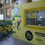 studentObike-inchiriere-biciclete-gratuit-studenti-2