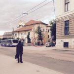 ABUZ-Secretarul-Primăriei-Timișoara-Ioan-Cojocari@3